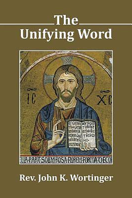The Unifying Word
