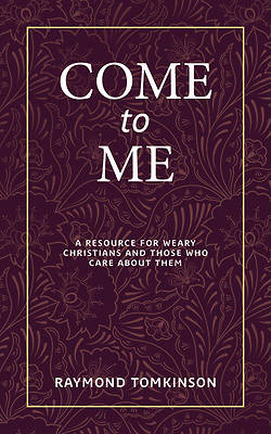 Picture of Come to Me . . .