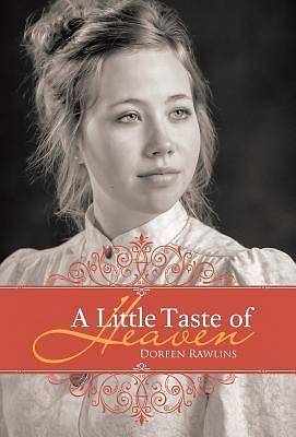 Picture of A Little Taste of Heaven