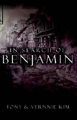 Picture of In Search of Benjamin