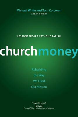 Picture of Churchmoney