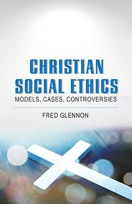 Picture of Christian Social Ethics