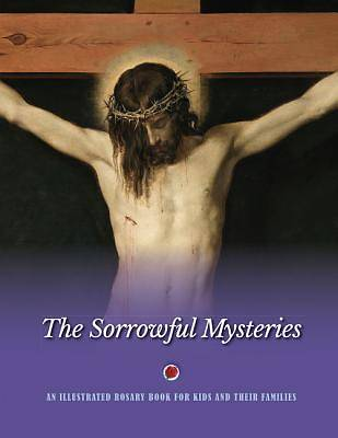 Picture of The Sorrowful Mysteries