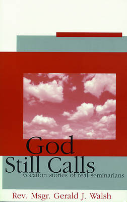 Picture of God Still Calls!