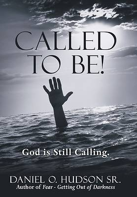 Picture of Called to Be!