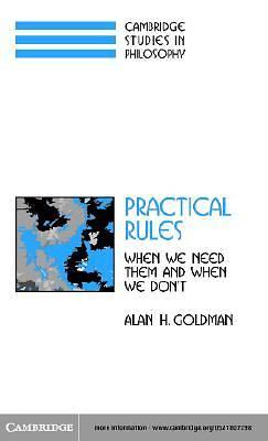 Practical Rules [Adobe Ebook]