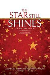 The Star Still Shines Split Track Accompaniment CD