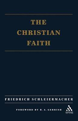 Picture of The Christian Faith [Adobe Ebook]