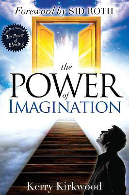 The Power of Imagination [ePub Ebook]