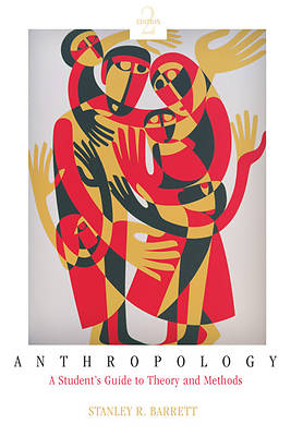 Picture of Anthropology