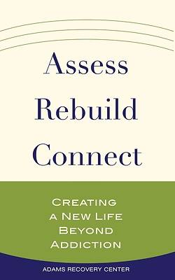 Picture of Assess, Rebuild, Connect