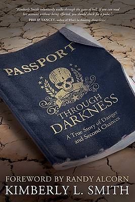 Passport Through Darkness