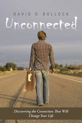 Picture of Unconnected