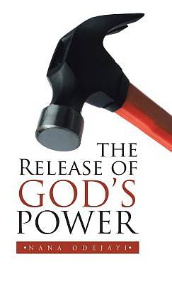 The Release of Gods Power