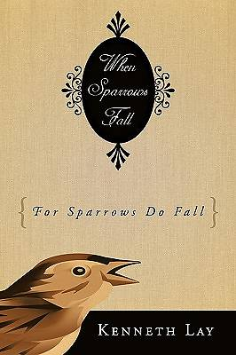 Picture of When Sparrows Fall