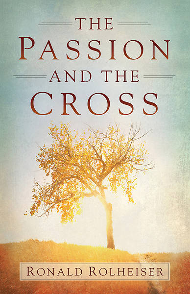 Picture of The Passion and the Cross