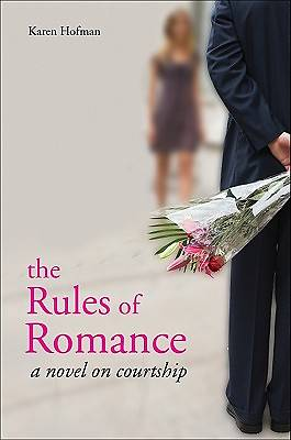 The Rules of Romance
