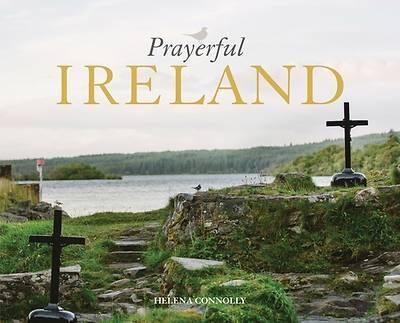 Picture of Prayerful Ireland