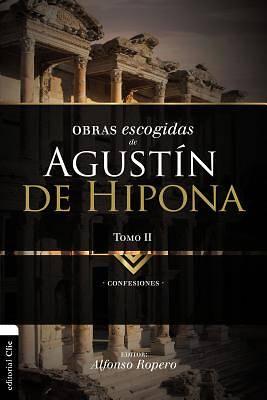 Picture of Lo Mejor de Agustin de Hipona 2