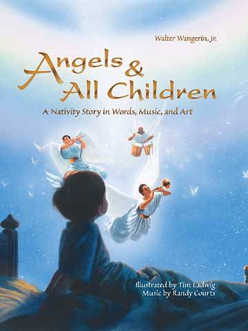 Angels and All Children