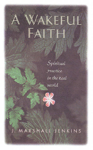 Picture of A Wakeful Faith