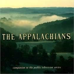 Picture of The Appalachians