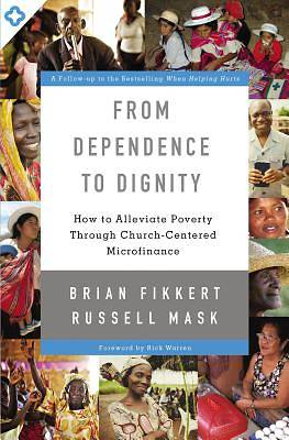 Picture of From Dependence to Dignity