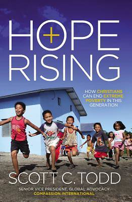 Picture of Hope Rising
