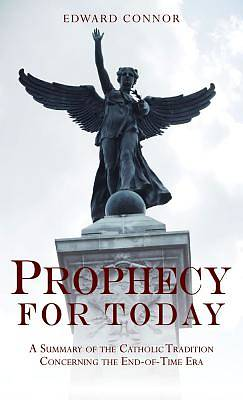 Picture of Prophecy for Today