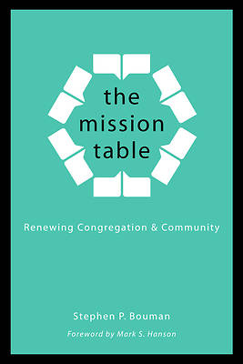The Mission Table