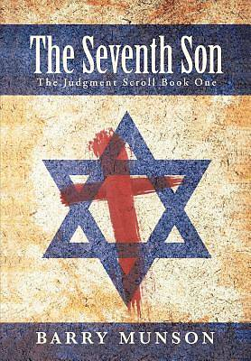 Picture of The Seventh Son
