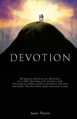 Picture of Devotion