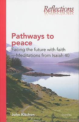 Pathways to Peace