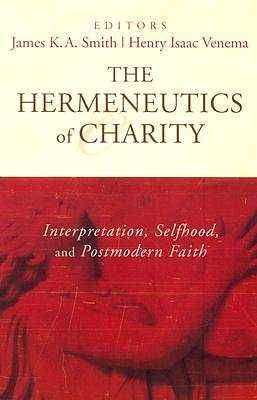 The Hermeneutics of Charity