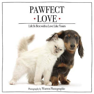 Picture of Pawfect Love