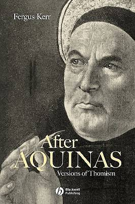 Picture of After Aquinas