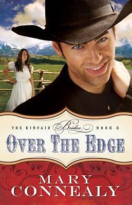 Picture of Over the Edge [ePub Ebook]