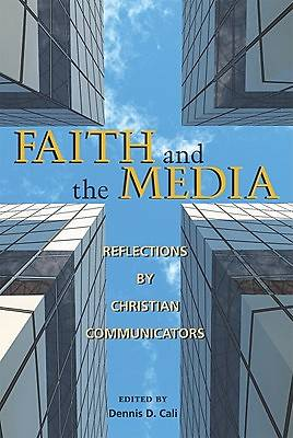 Faith and the Media