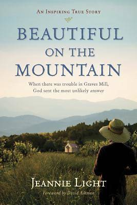 Beautiful on the Mountain [ePub Ebook]