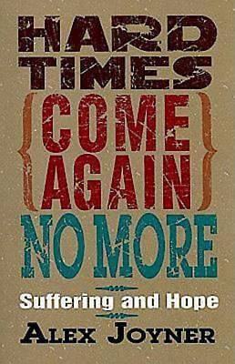 Picture of Hard Times Come Again No More - eBook [ePub]
