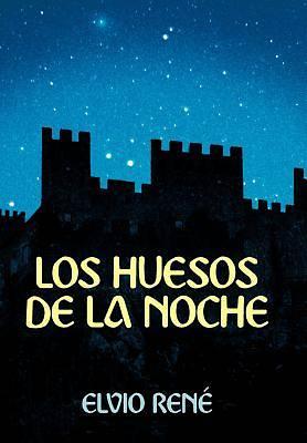 Picture of Los Huesos de La Noche