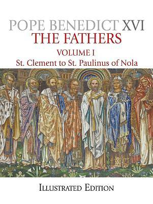 The Fathers, Volume 1
