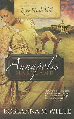 Love Finds You in Annapolis, Maryland [Adobe Ebook]