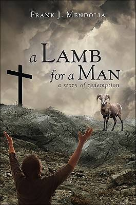 A Lamb for a Man
