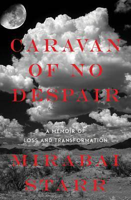 Picture of Caravan of No Despair