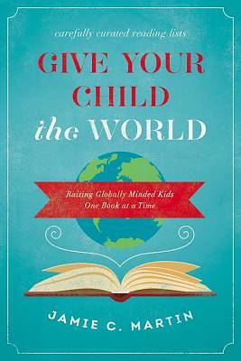 Picture of Give Your Child the World