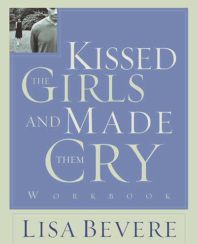 Picture of Kissed the Girls and Made Them Cry