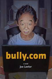 Picture of Bully.com