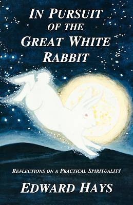 In Pursuit of the Great White Rabbit