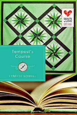 Tempests Course - eBook [ePub]